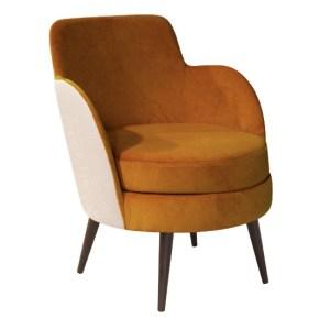 zow lounge chair, bar furniture, restaurant furniture, hotel furniture, workplace furniture, contract furniture