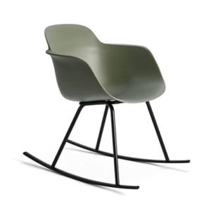 sicla rocking, bar furniture, restaurant furniture, hotel furniture, workplace furniture, contract furniture