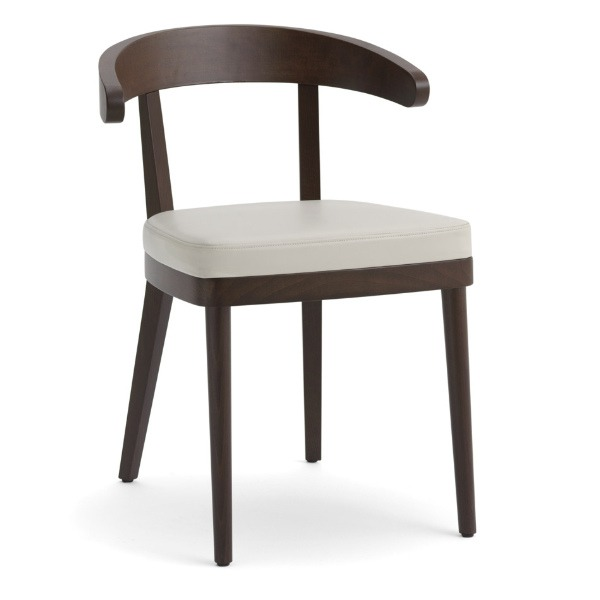 Alyssa side chair, bar furniture, restaurant furniture, hotel furniture, workplace furniture, contract furniture