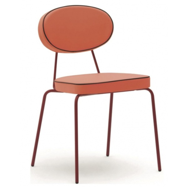 delt side chair, bar furniture, restaurant furniture, hotel furniture, workplace furniture, contract furniture, office furniture