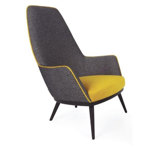 glow wood HB lounge, bar furniture, restaurant furniture, hotel furniture, workplace furniture, contract furniture, office furniture