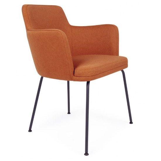 lottus armchair, bar furniture, restaurant furniture, hotel furniture, workplace furniture, contract furniture, office furniture