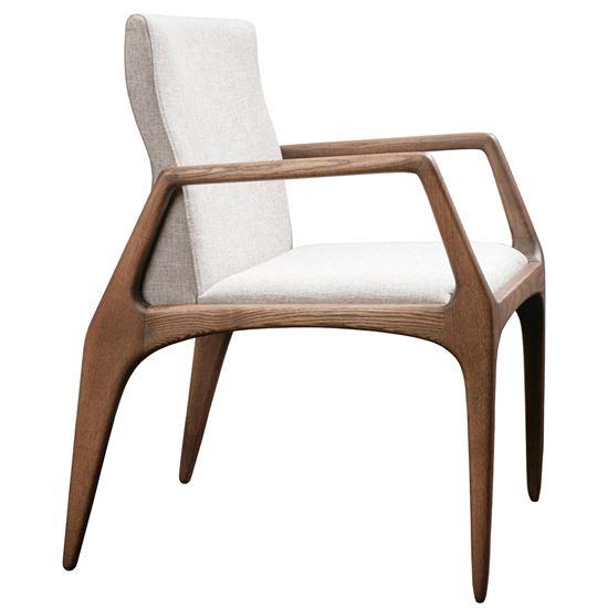 Moxey armchair, bar furniture, restaurant furniture, hotel furniture, workplace furniture, contract furniture