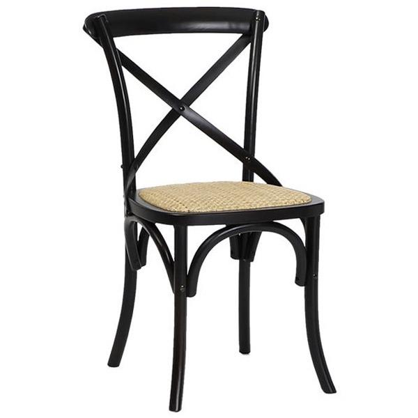 bistro x side chair, bar furniture, restaurant furniture, hotel furniture, workplace furniture, contract furniture
