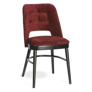 brunswick side chair, bar furniture, restaurant furniture, hotel furniture, workplace furniture, contract furniture, office furniture