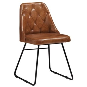 hartland side chair, bar furniture, restaurant furniture, hotel furniture, workplace furniture, contract furniture, office furniture