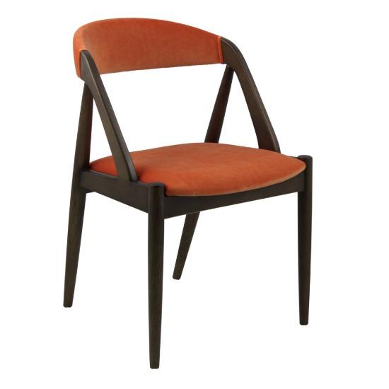 herning armchair, pub furniture, bar furniture, restaurant furniture, hotel furniture, workplace furniture, contract furniture, office furniture