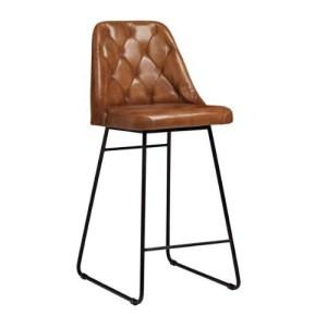 hartland barstool, bar furniture, restaurant furniture, hotel furniture, workplace furniture, contract furniture, office furniture