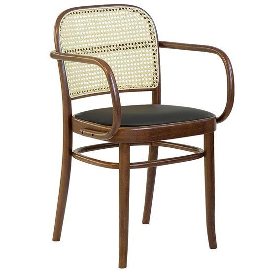 arabella u armchair, bar furniture, restaurant furniture, hotel furniture, workplace furniture, contract furniture, office furniture