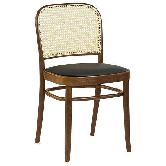arabella u side chair, bar furniture, restaurant furniture, hotel furniture, workplace furniture, contract furniture, office furniture