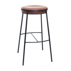 eman barstool, bar furniture, restaurant furniture, hotel furniture, workplace furniture, contract furniture, office furniture