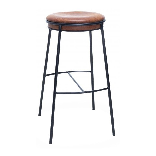 eman barstool, bar furniture, restaurant furniture, hotel furniture, workplace furniture, contract furniture, office furniture