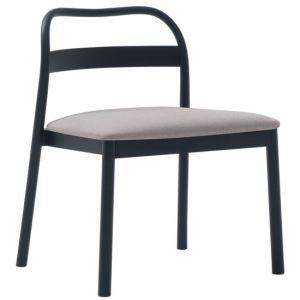 jules lounge chair, bar furniture, restaurant furniture, hotel furniture, workplace furniture, contract furniture, office furniture