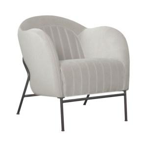 mini lounge chair, bar furniture, restaurant furniture, hotel furniture, workplace furniture, contract furniture, office furniture