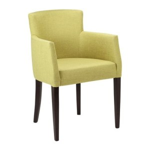 Omega armchair, bar furniture, restaurant furniture, hotel furniture, workplace furniture, contract furniture, office furniture