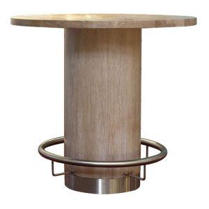queen high table, bar furniture, restaurant furniture, hotel furniture, workplace furniture, contract furniture, office furniture
