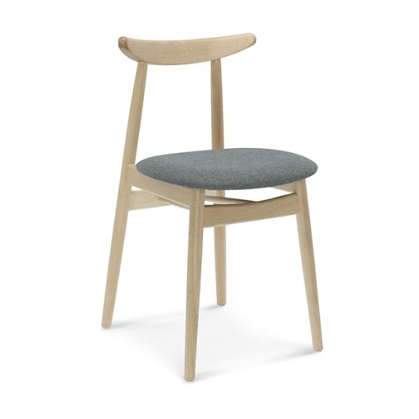 finn side chair, bar furniture, restaurant furniture, hotel furniture, workplace furniture, contract furniture, office furniture