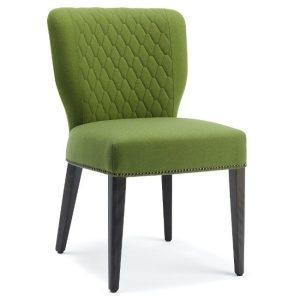 memory side chair, bar furniture, restaurant furniture, hotel furniture, workplace furniture, contract furniture, office furniture