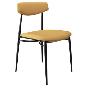 asia side chair, bar furniture, restaurant furniture, hotel furniture, workplace furniture, contract furniture, office furniture