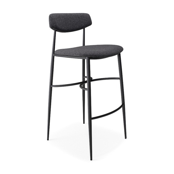asia barstool, bar furniture, restaurant furniture, hotel furniture, workplace furniture, contract furniture, office furniture