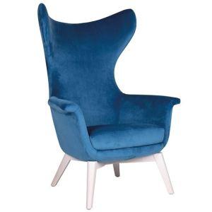 bryn lounge chair, bar furniture, restaurant furniture, hotel furniture, workplace furniture, contract furniture, office furniture
