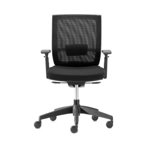 granada office chair, bar furniture, restaurant furniture, hotel furniture, workplace furniture, contract furniture, office furniture