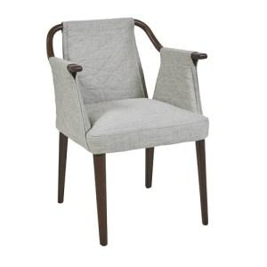 sayo armchair, bar furniture, restaurant furniture, hotel furniture, workplace furniture, contract furniture, office furniture