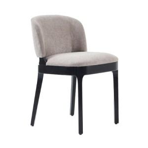 tea side chair, bar furniture, restaurant furniture, hotel furniture, workplace furniture, contract furniture, office furniture