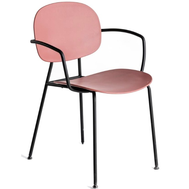 tondina armchair, bar furniture, restaurant furniture, hotel furniture, workplace furniture, contract furniture, office furniture