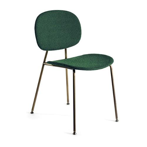 tondina side chair, bar furniture, restaurant furniture, hotel furniture, workplace furniture, contract furniture, office furniture