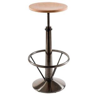 infinity barstool, bar furniture, restaurant furniture, hotel furniture, workplace furniture, contract furniture, office furniture