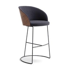 marilyn w barstool, bar furniture, restaurant furniture, hotel furniture, workplace furniture, contract furniture, office furniture