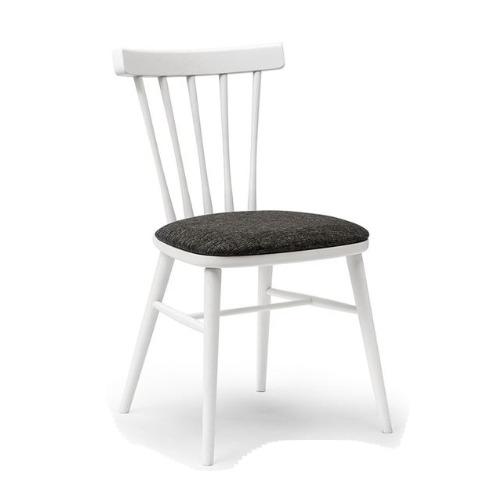 A31 uph side chair, bar furniture, restaurant furniture, hotel furniture, workplace furniture, contract furniture, office furniture, outdoor furniture