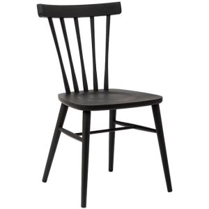 A31 side chair, bar furniture, restaurant furniture, hotel furniture, workplace furniture, contract furniture, office furniture, outdoor furniture