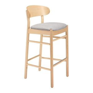 camille 985 barstool, bar furniture, restaurant furniture, hotel furniture, workplace furniture, contract furniture, office furniture, outdoor furniture