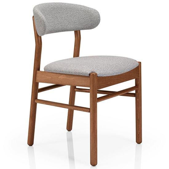 camille 986 side chair, bar furniture, restaurant furniture, hotel furniture, workplace furniture, contract furniture, office furniture, outdoor furniture