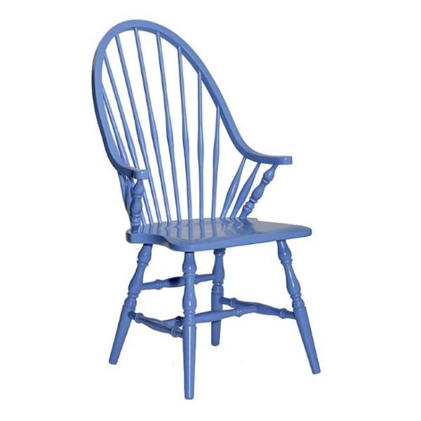 arco hb armchair, bar furniture, restaurant furniture, hotel furniture, workplace furniture, contract furniture, office furniture, outdoor furniture