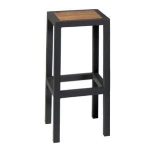 dew barstool, bar furniture, restaurant furniture, hotel furniture, workplace furniture, contract furniture, office furniture, outdoor furniture