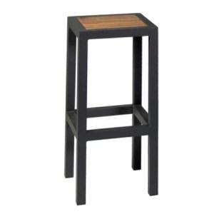 dew barstool, bar furniture, restaurant furniture, hotel furniture, workplace furniture, contract furniture, office furniture, outdoor furniture