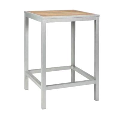 dew high table, bar furniture, restaurant furniture, hotel furniture, workplace furniture, contract furniture, office furniture, outdoor furniture