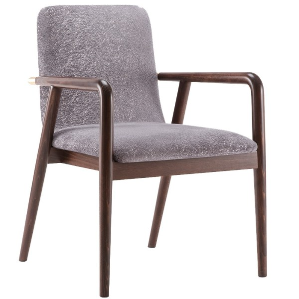 grace armchair, bar furniture, restaurant furniture, hotel furniture, workplace furniture, contract furniture, office furniture, outdoor furniture