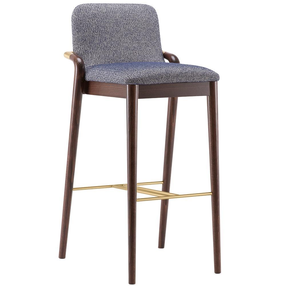 grace barstool, bar furniture, restaurant furniture, hotel furniture, workplace furniture, contract furniture, office furniture, outdoor furniture