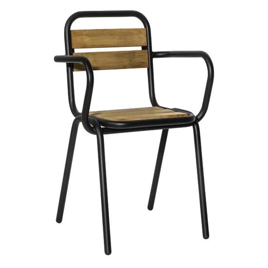 texas armchair, bar furniture, restaurant furniture, hotel furniture, workplace furniture, contract furniture, office furniture, outdoor furniture