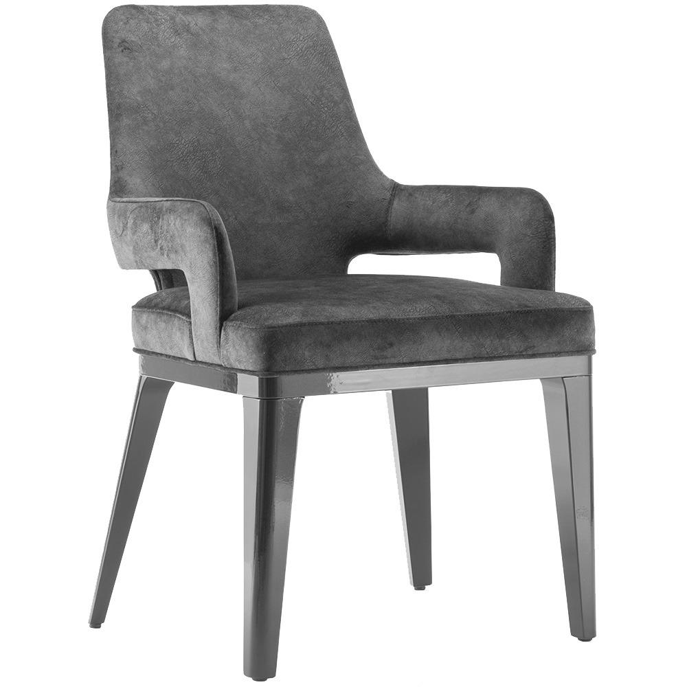 aspen armchair, bar furniture, restaurant furniture, hotel furniture, workplace furniture, contract furniture, office furniture, outdoor furniture