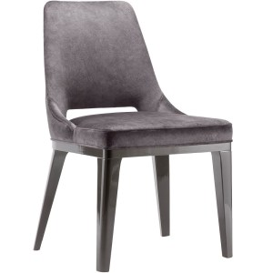 aspen side chair, bar furniture, restaurant furniture, hotel furniture, workplace furniture, contract furniture, office furniture, outdoor furniture