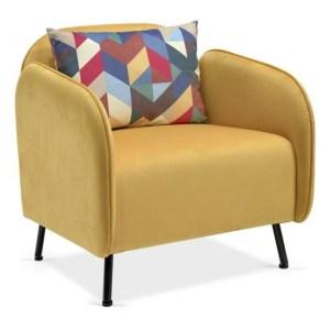 bubble lounge, bar furniture, restaurant furniture, hotel furniture, workplace furniture, contract furniture, office furniture, outdoor furniture