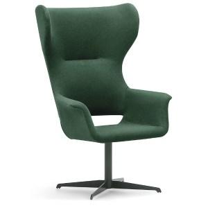 megan 05 swivel, lounge chair, sofa, bar furniture, restaurant furniture, hotel furniture, workplace furniture, contract furniture, office furniture, outdoor furniture