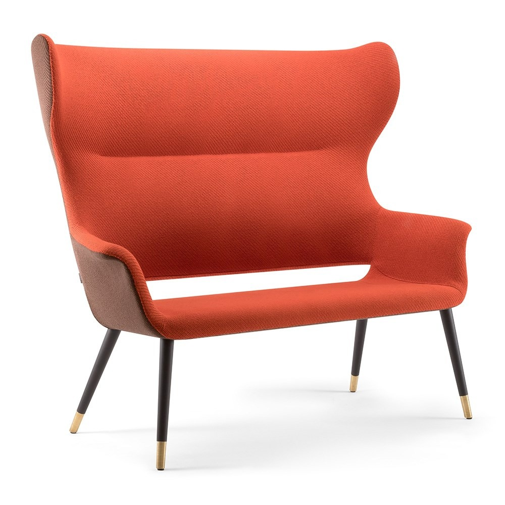 megan hb sofa, lounge chair, sofa, bar furniture, restaurant furniture, hotel furniture, workplace furniture, contract furniture, office furniture, outdoor furniture