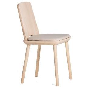 tablet uph side chair, bar furniture, restaurant furniture, hotel furniture, workplace furniture, contract furniture, office furniture, outdoor furniture
