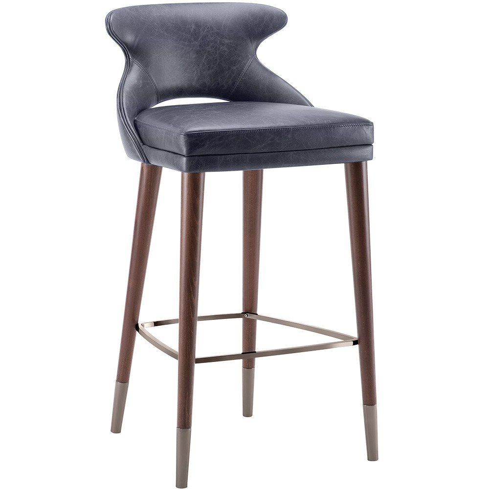 wings barstool, bar furniture, restaurant furniture, hotel furniture, workplace furniture, contract furniture, office furniture, outdoor furniture
